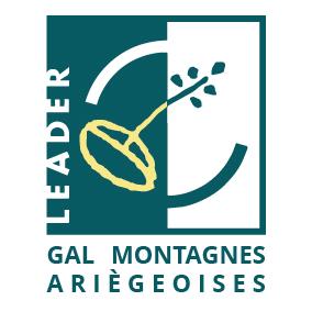 GAL Montagnes Ariègeoises
