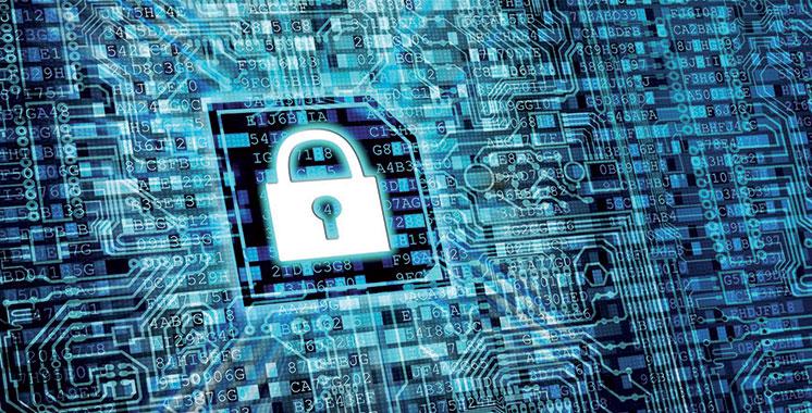 Lundi 21 mai: Formation Protection de sa vie privée numérique