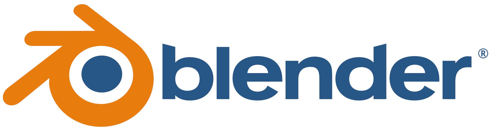 Atelier Blender; Les bases de la modélisation 3D