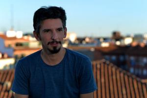 Juan López Aranguren